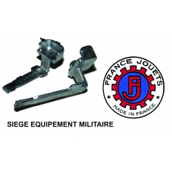 EQUIPMENT SEAT   -  FRANCE JOUET