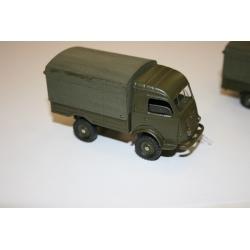 FORD V8 HALF-TRACK US 1937